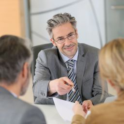 Competency based interview coaching