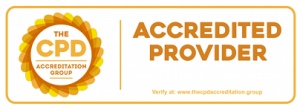 interview coaching accreditation