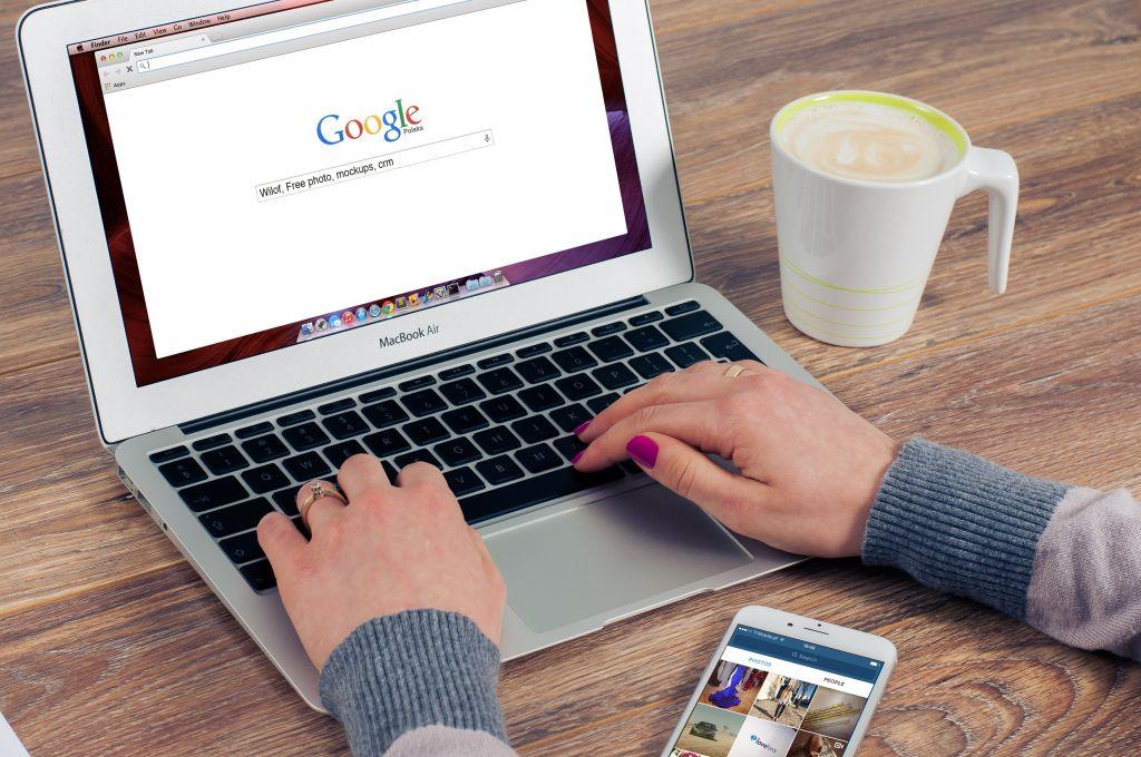 Google & Amazon Interview coaching